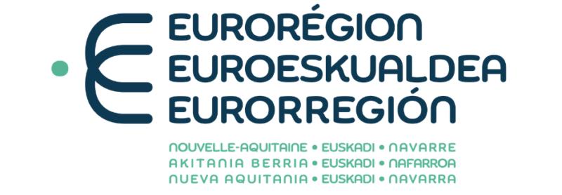 euroregion-nouvelle-aquitaine