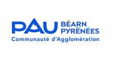 CA - Pau Bearn