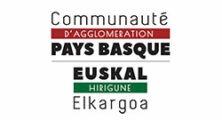 CA - Pays Basque