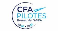 CFA-PILOTES-ANFA