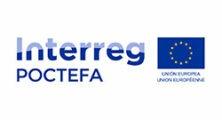 INTERREG-POCTEFA