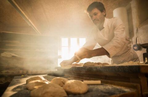 boulanger-metier-cfa-pyrenees-atlantiques-64-pau-bayonne