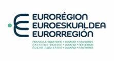 euroregion-NAEN