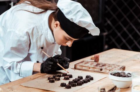 metier-chocolatier-confiseur-cfa-64-apprentissage